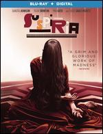 Suspiria [Includes Digital Copy] [Blu-ray]