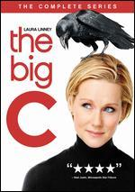 The Big C-the Complete Series