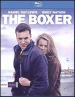 The Boxer [Blu-Ray]