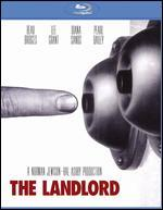 The Landlord (Special Edition) [Blu-Ray]