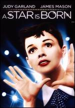A Star is Born (1954 Film Soundtrack)