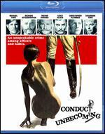 Conduct Unbecoming (Special Edition) [Blu-Ray]