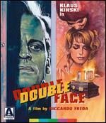 Double Face [Blu-Ray]