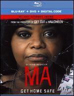 Ma [Blu-Ray]