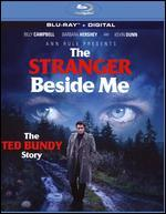 Ann Rule Presents: the Stranger Beside Me-the Ted Bundy Story [Blu-Ray]