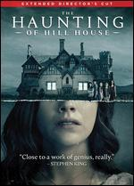 The Haunting of Hill House: Season 01
