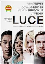 Luce Dvd