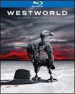 Westworld: Season 02