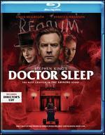 Doctor Sleep (1 BLU RAY ONLY)