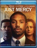 Just Mercy (Blu-Ray + Dvd + Digital)