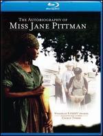 The Autobiography of Miss Jane Pittman [Blu-Ray]