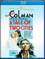 Tale of Two Cities, a [Blu-Ray]