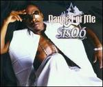 """Dance for Me [US 12""""]"""