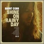 Shine on Rainy Day (Lp/Cd)