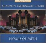 Legacy Series: Hymns of Faith