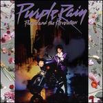 Purple Rain (Remastered)(180g)