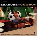 Cowboy [Bonus Track]