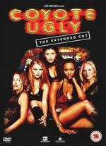Coyote Ugly [Extended Cut]