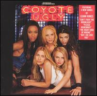 Coyote Ugly - Original Soundtrack