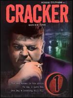 Cracker: Series 1 [3 Discs] -