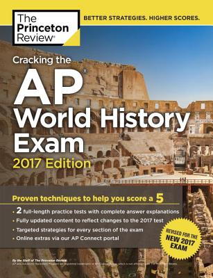 Help with ap world history essays