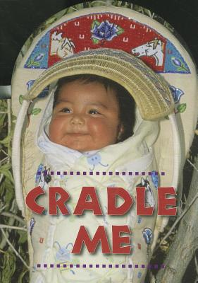 Cradle Me - Slier, Debby