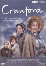 Cranford [2 Discs] - Simon Curtis