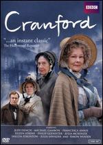 Cranford - Simon Curtis