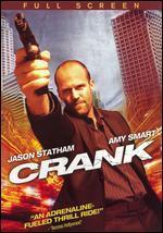 Crank [P&S]