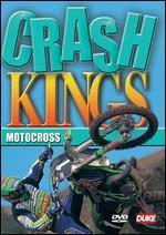 Crash Kings: Motocross