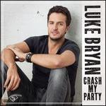 Crash My Party [Single]