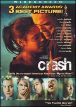 Crash [WS] - Paul Haggis