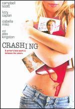 Crashing [WS]