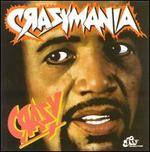 Crazymania