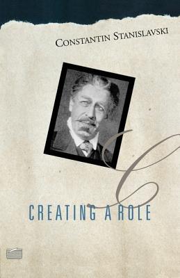 Biography of Konstantin Stanislavski