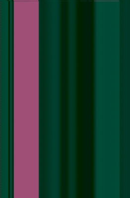 Creating Silicon Valley in Europe: Public Policy Towards New Technology Industries - Casper, Steven