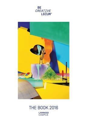 Creative Belgium - Olsson, ,Cici