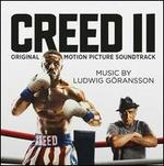 Creed II [Original Motion Picture Soundtrack] [White Vinyl]