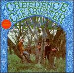 Creedence Clearwater Revival [LP]