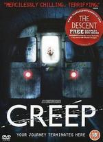 Creep
