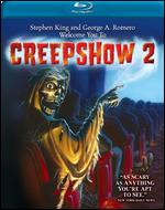 Creepshow 2 [Blu-ray] - Michael Gornick