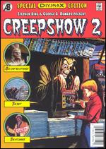 Creepshow 2 [Special Edition] - Michael Gornick