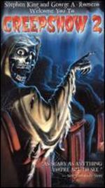 Creepshow 2 - Michael Gornick
