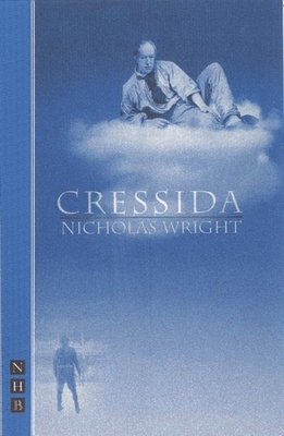 Cressida - Wright, Nicholas