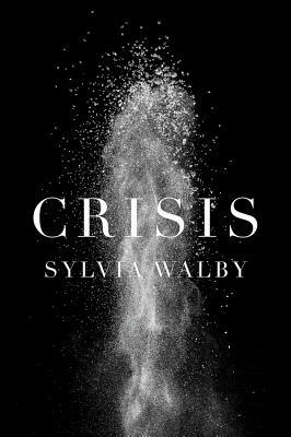 Crisis - Walby, Sylvia