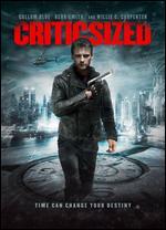 Criticsized - Carl T. Evans