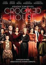 Crooked House - Gilles Paquet-Brenner