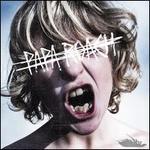Crooked Teeth [180 Gram Vinyl] [White Vinyl]