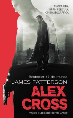 Cross - Patterson, James