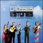 Crosses and Stones